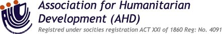 Association for Humanitarian Development.